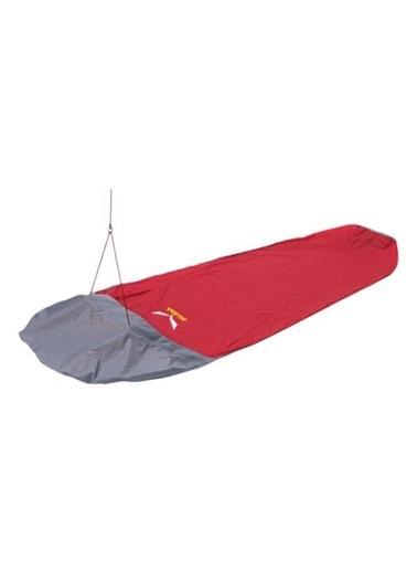 Salewa  Ptx Bıgıbag Uyku Tulumu Kırmızı